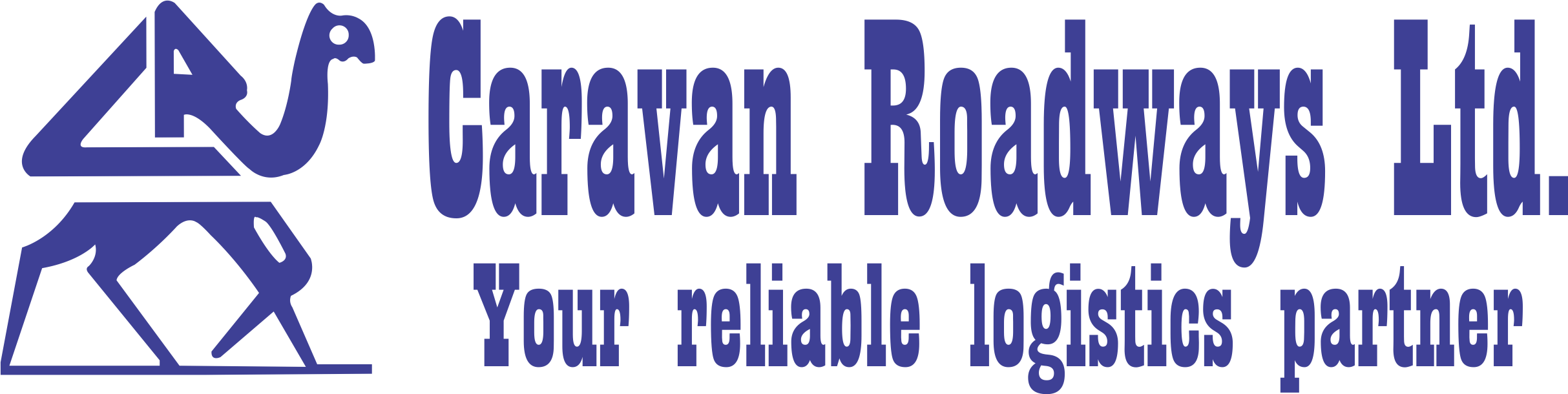 Caravan Roadways