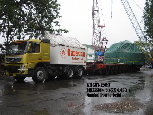 Pratibha-Industries-Ltd